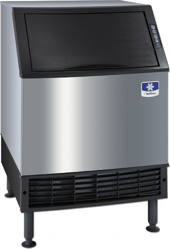 commercial-appliance-repair