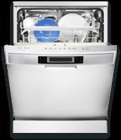 dishwashers repair