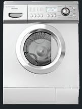 washer repair